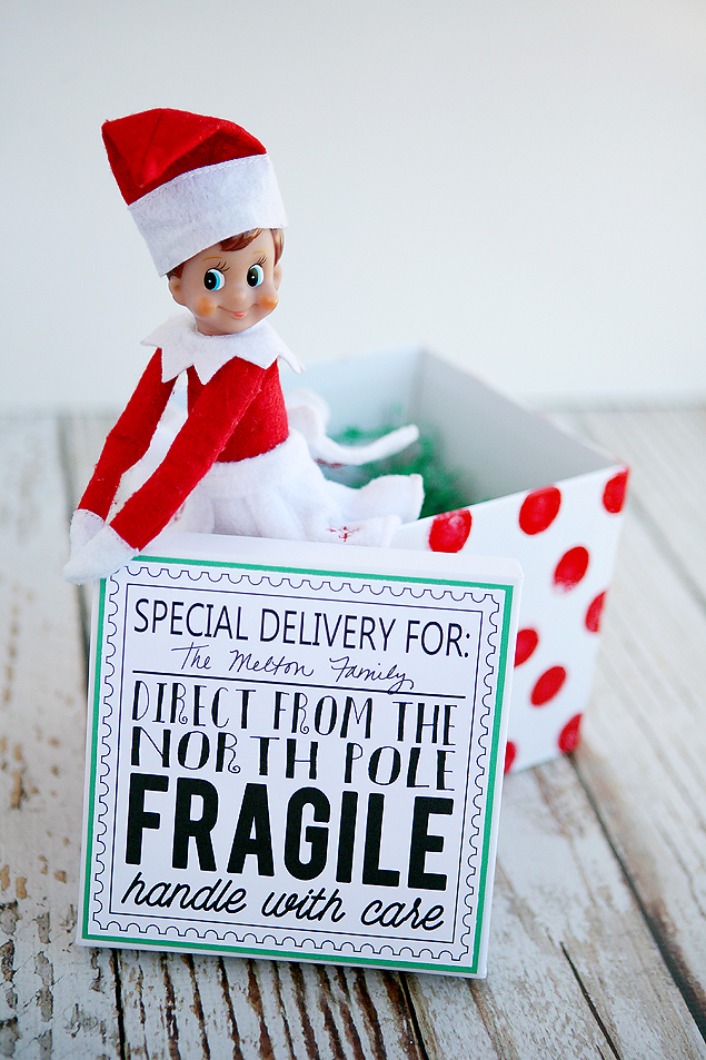 elf-on-the-shelf-returns-printable.jpg