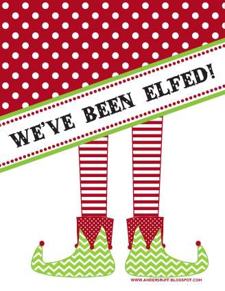44258252-Free-Elfed-Printable-Door-Sign-and-Instructions_Page_2