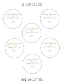 Merry-Christmas-Label-_-Editable-2