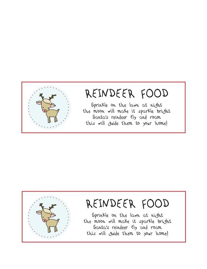 reindeer_food