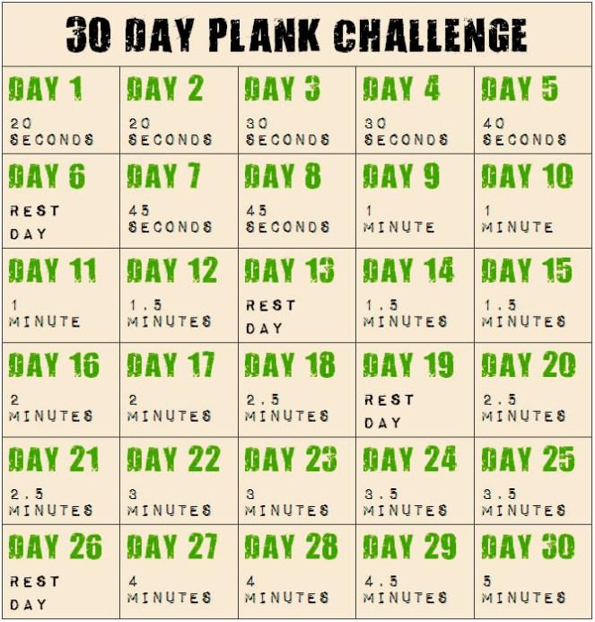 30-day-plank-challenge.jpg