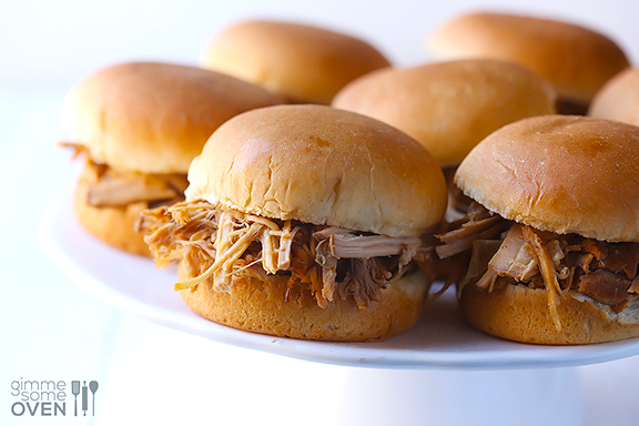 Guinness-Pulled-Pork-1-576