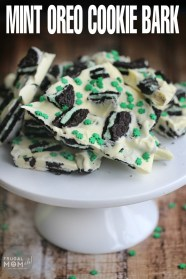 Mint-Oreo-Cookie-Bark-768x1152