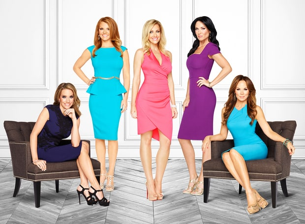 real-housewives-of-dallas-gallery-zoom-1c41992a-a4dc-4bd4-8610-eaff66f25599.jpg