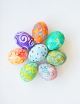 7-watercolor-easter-eggs