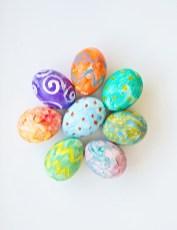 7-watercolor-easter-eggs