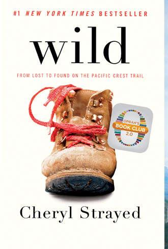 WildTP_Books-680