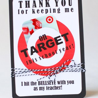 Printable-Target-Gift-Card-Holder-1