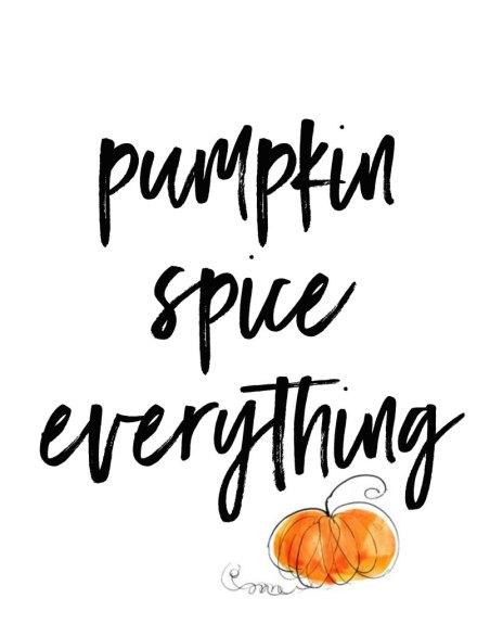 pumpkin-spice-everything-in-black-with-watercolor-pumpkin.jpg
