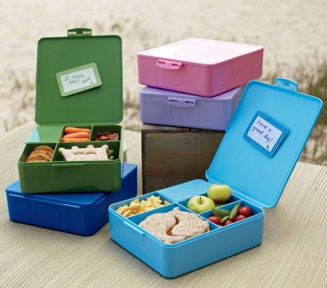 spencer-bento-box-containers-o.jpg