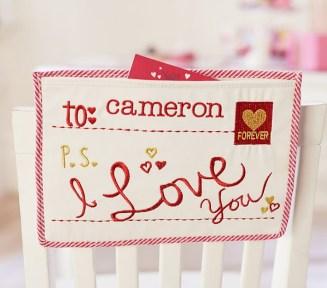ps-i-love-you-chairbacker-o