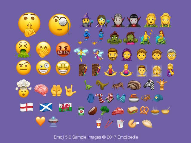 emoji-5-sample-images-overview-emojipedia_1490797480540_57506613_ver1.0_640_480.jpeg