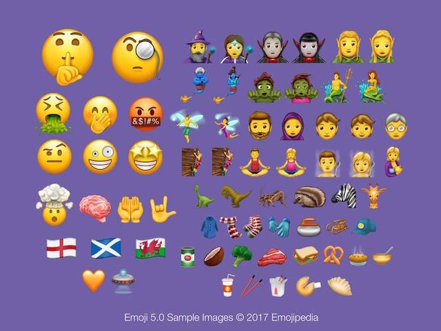 emoji-5-sample-images-overview-emojipedia_1490797480540_57506613_ver1.0_640_480.jpeg