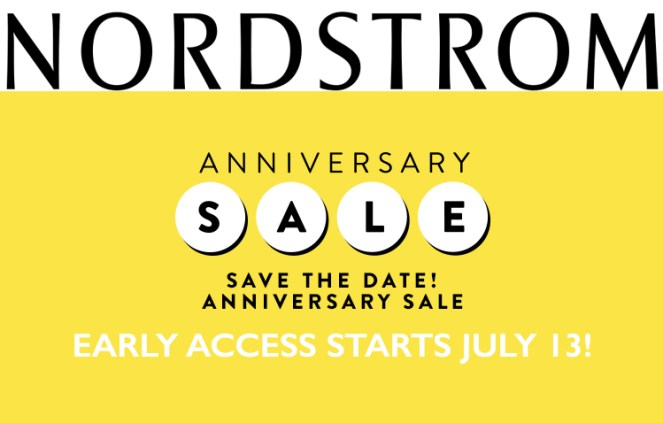 nordstrom-anniversary-sale-2017-early-access