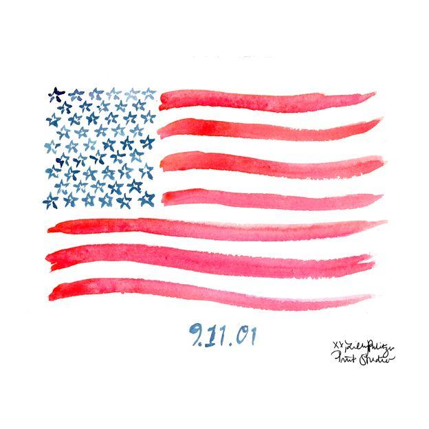 fbebcd7d802f81426c84e79a5cbba0c5--american-idiot-american-girls