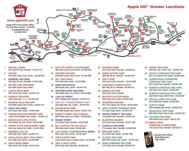 Apple-Hill-Map