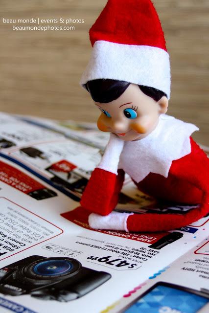 elf-on-the-shelf-ideas-47