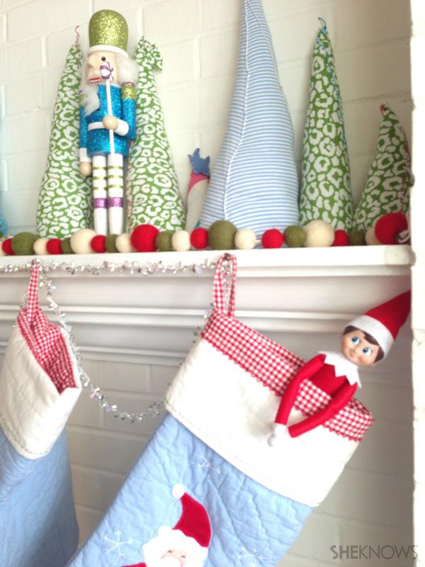 elf-stocking_e28uzs