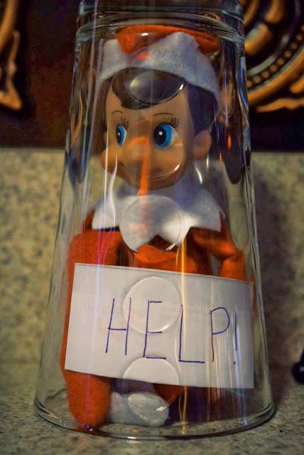 The-Best-Elf-On-The-Shelf-Ideas-13.jpg