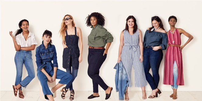 target-universal-thread-products-today-inline-180117_e09081fb377c2c16aabe2d4f0265c18f.focal-860x430.jpg
