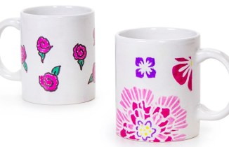 DIY-Sharpie-Mugs-Header