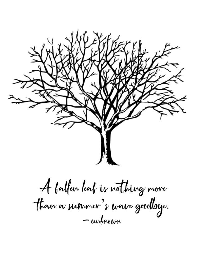 Fall Printable-Tree.jpg