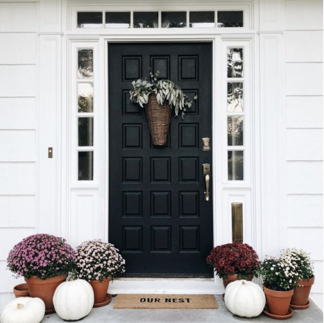 Fall-Front-Porch-Ideas.jpg