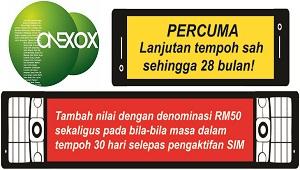 xox-prepaid