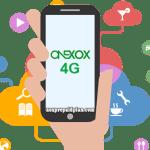Panduan-asas-pengguna-prepaid-ONEXOX