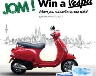 win-vespa-one-xox