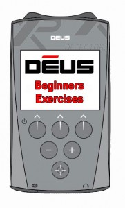 xp-deus-beginners-exercises