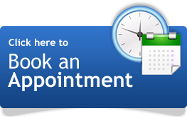 book-an-appointment