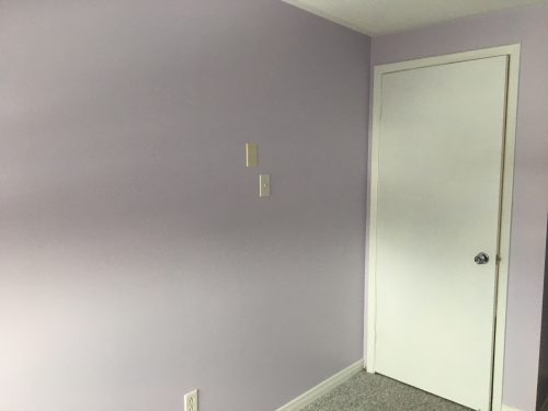 Cost paint 1500 sq ft house interior x painting services for Cost of painting the interior of a house