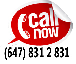 call now 6478312831