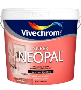 super neopal