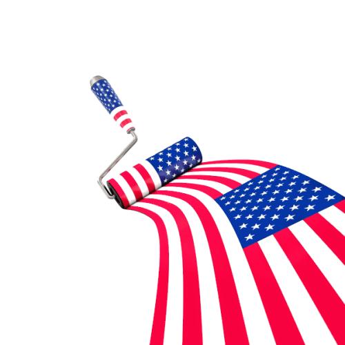 Αμερικάνικα Πλαστικά