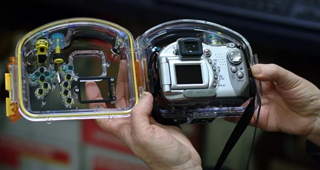 Camera_Waterproof_Case