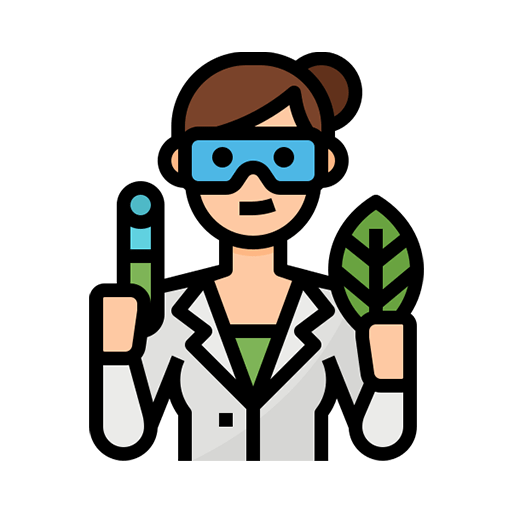 icon-of-bio-scientist
