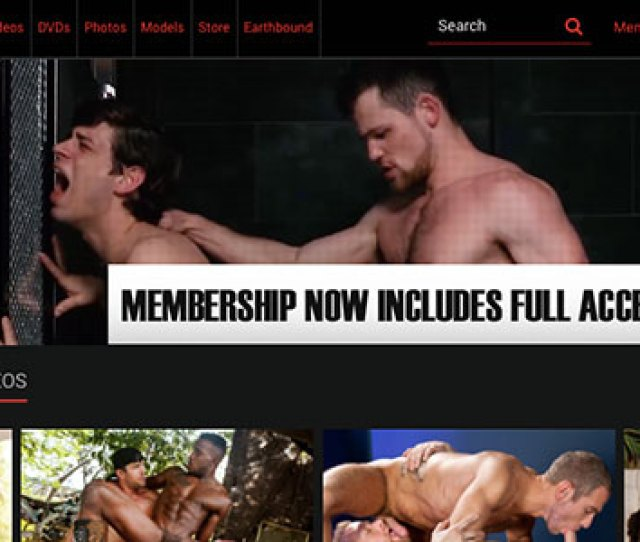 Amazing Adult Website To Watch Awesome Gay Content