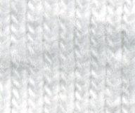scan-137.jpg