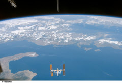 STS118_STS118-E-9469.JPG