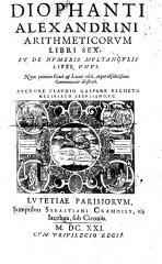 Diophantus-cover.jpg