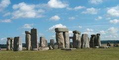 Stonehenge-England.jpg