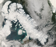 BaffinIsland.A2008276.1650.500m.jpg