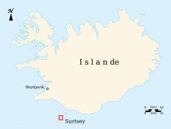 surtseyIsland.png