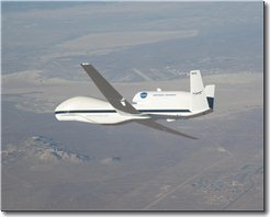 441847main_globalhawk-full.jpg