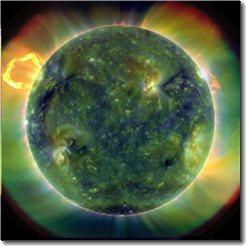 SunSDOfulldisk.jpg