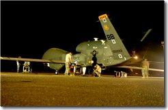 101123-F-4684K-500.JPG