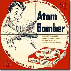 atombomber.jpg