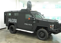 071410-armored-540.JPG